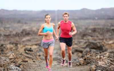 Benefits of Triathlon Training with Mallorca Triathlon Training Camps